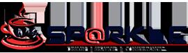 webzsparkle-logo-web